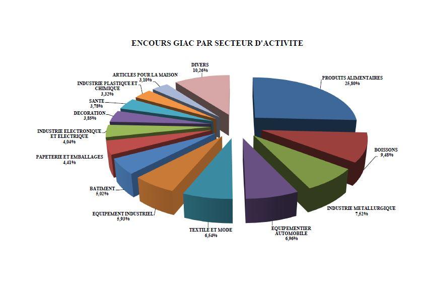 Encours-GIAC-par-secteur-dactivité
